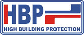 HBP - HIGH BUILDING PROTECTION  Sarl
